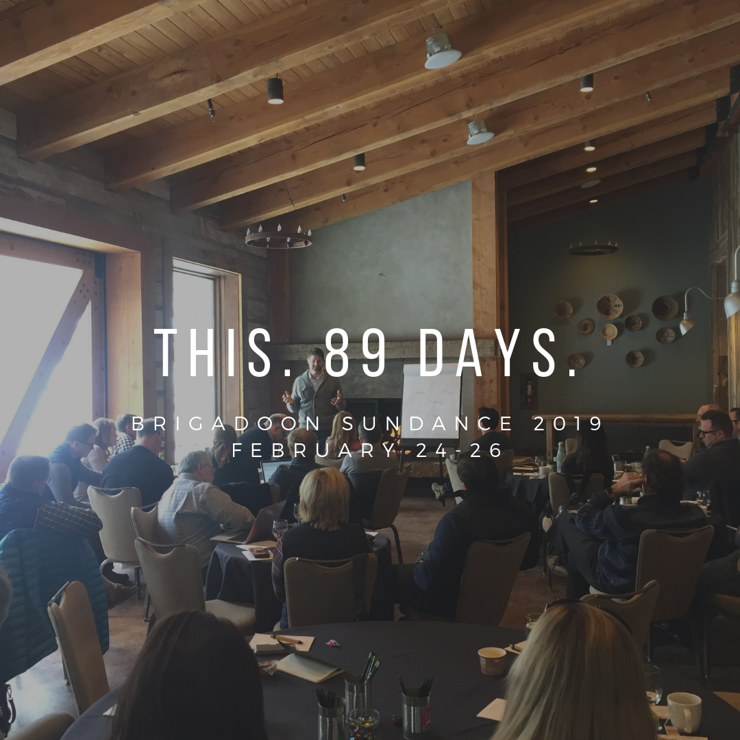 89Days.png