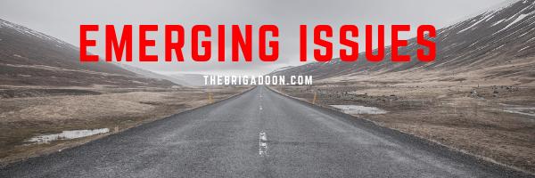 EmergingIssues MAR 2019.png