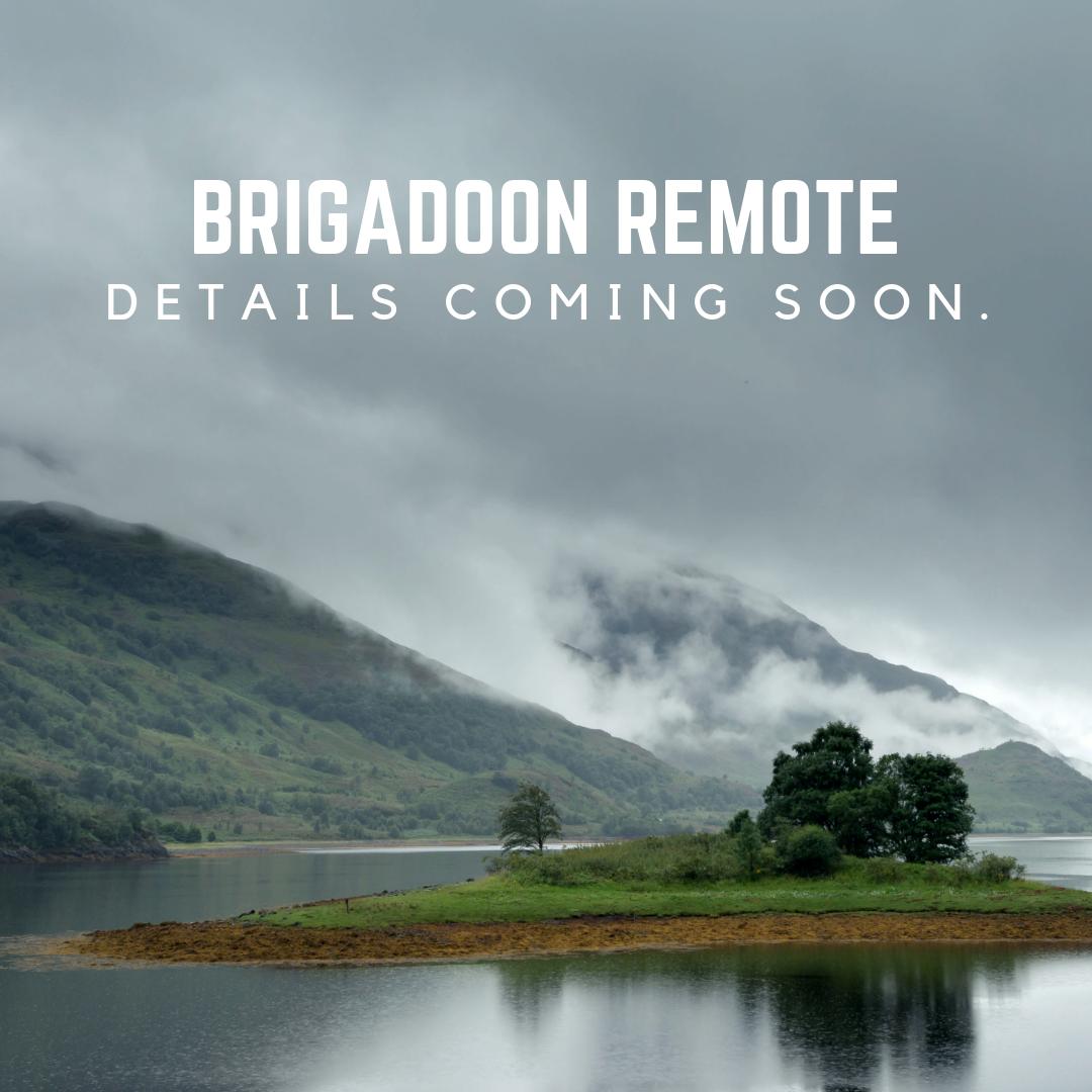 Brigadoon Remote.png