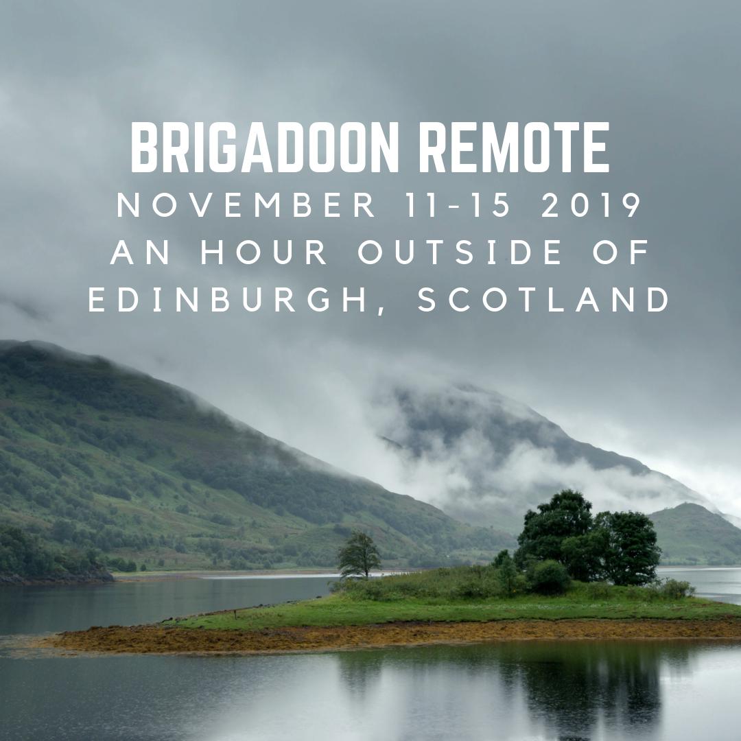 Brigadoon RemoteSTD.png