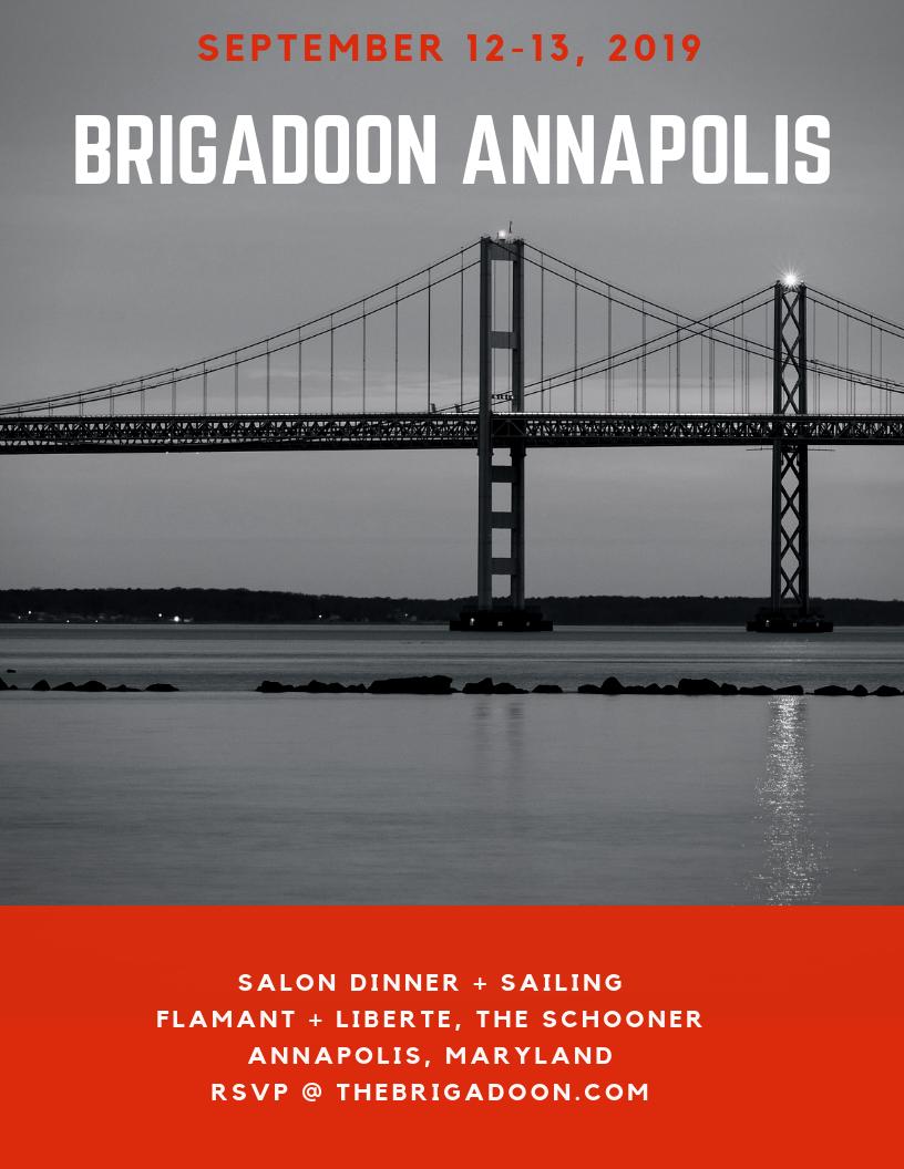 BrigadoonAnnapolis2019.png