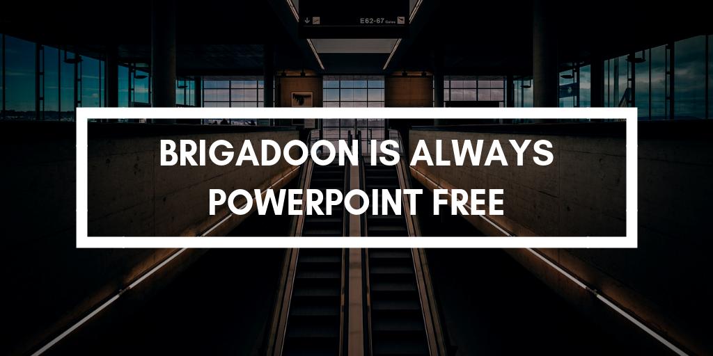 Brigadoon_TW Sep 2018.png