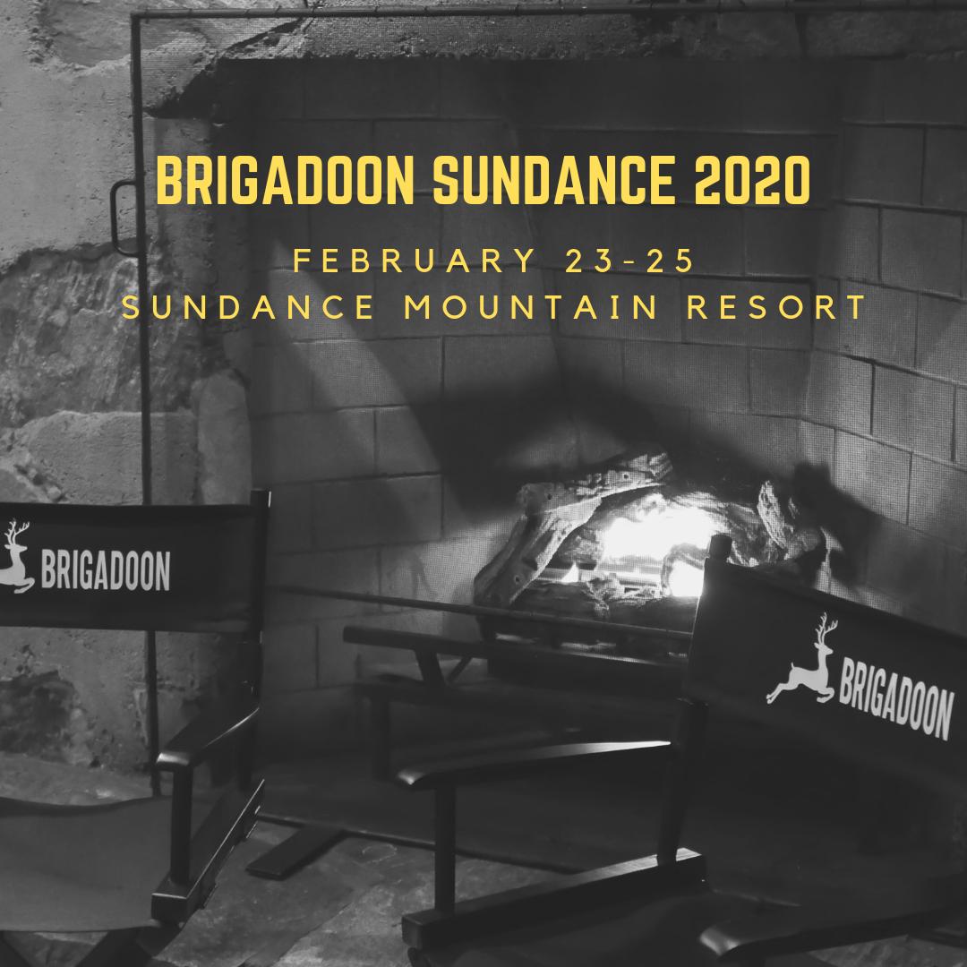 Brigadoon Sundance 2020.png