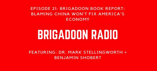 Copy of Brigadoon Radio.png