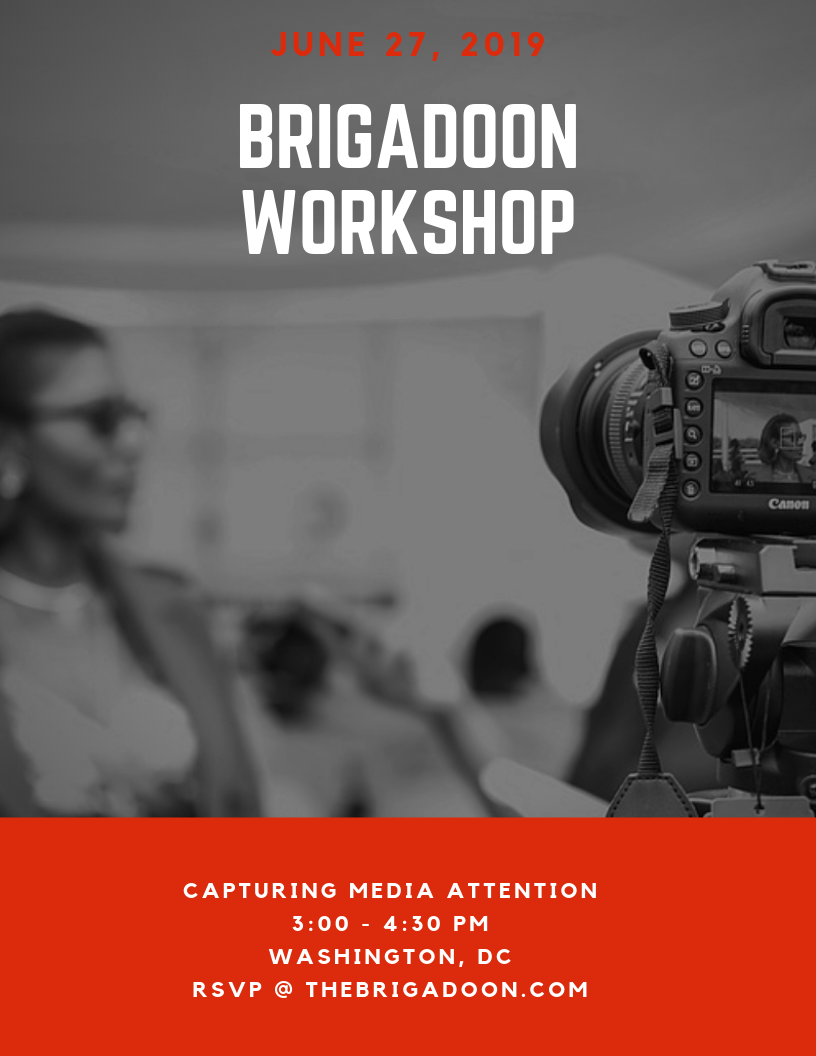 Brigadoon Workshop 2019.png