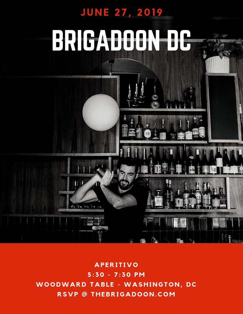 Brigadoon DC 2019_Aperitivo.png