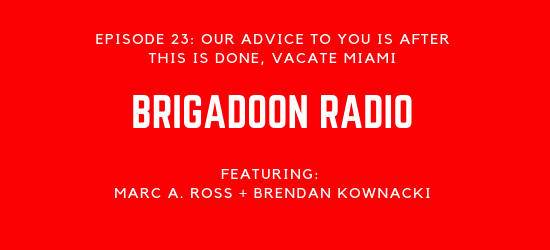 Copy of Brigadoon Radio (1).png