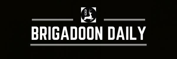 Brigadoon Daily Jul 2019.png
