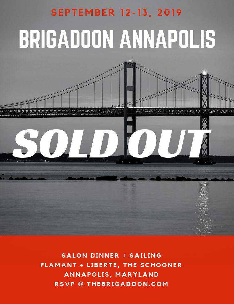 Copy of Copy of Brigadoon Detroit 2018.png