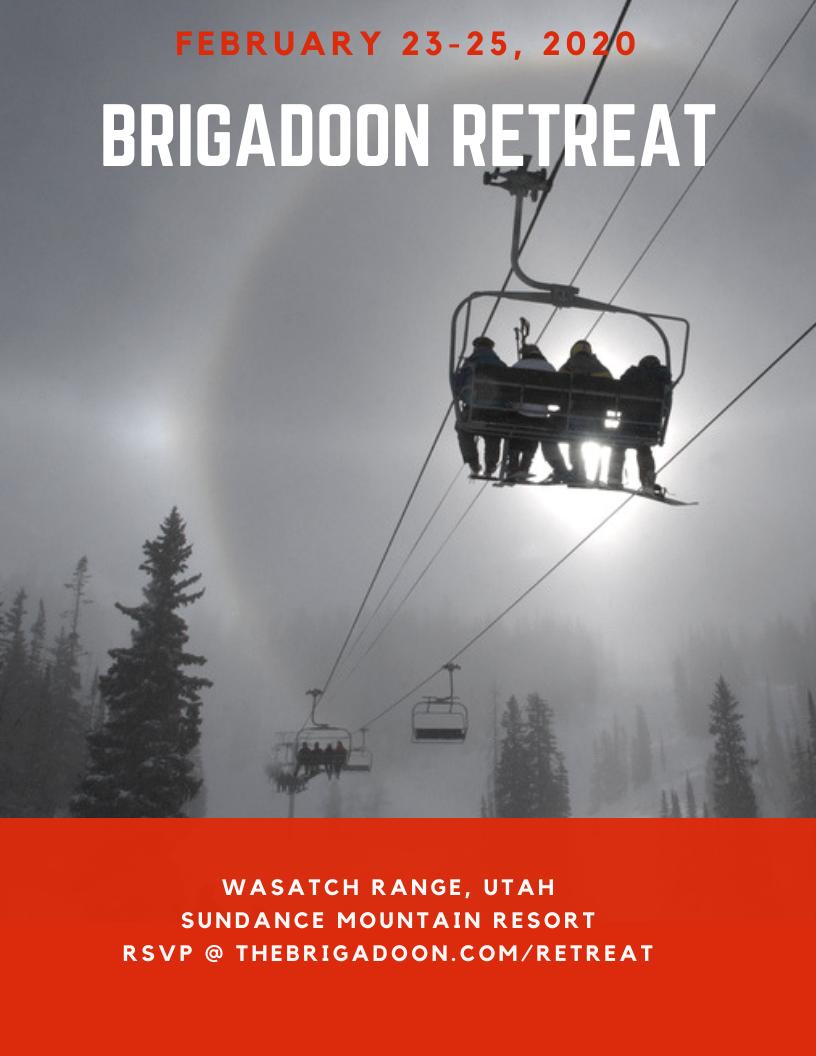 Brigadoon Retreat 2020.png
