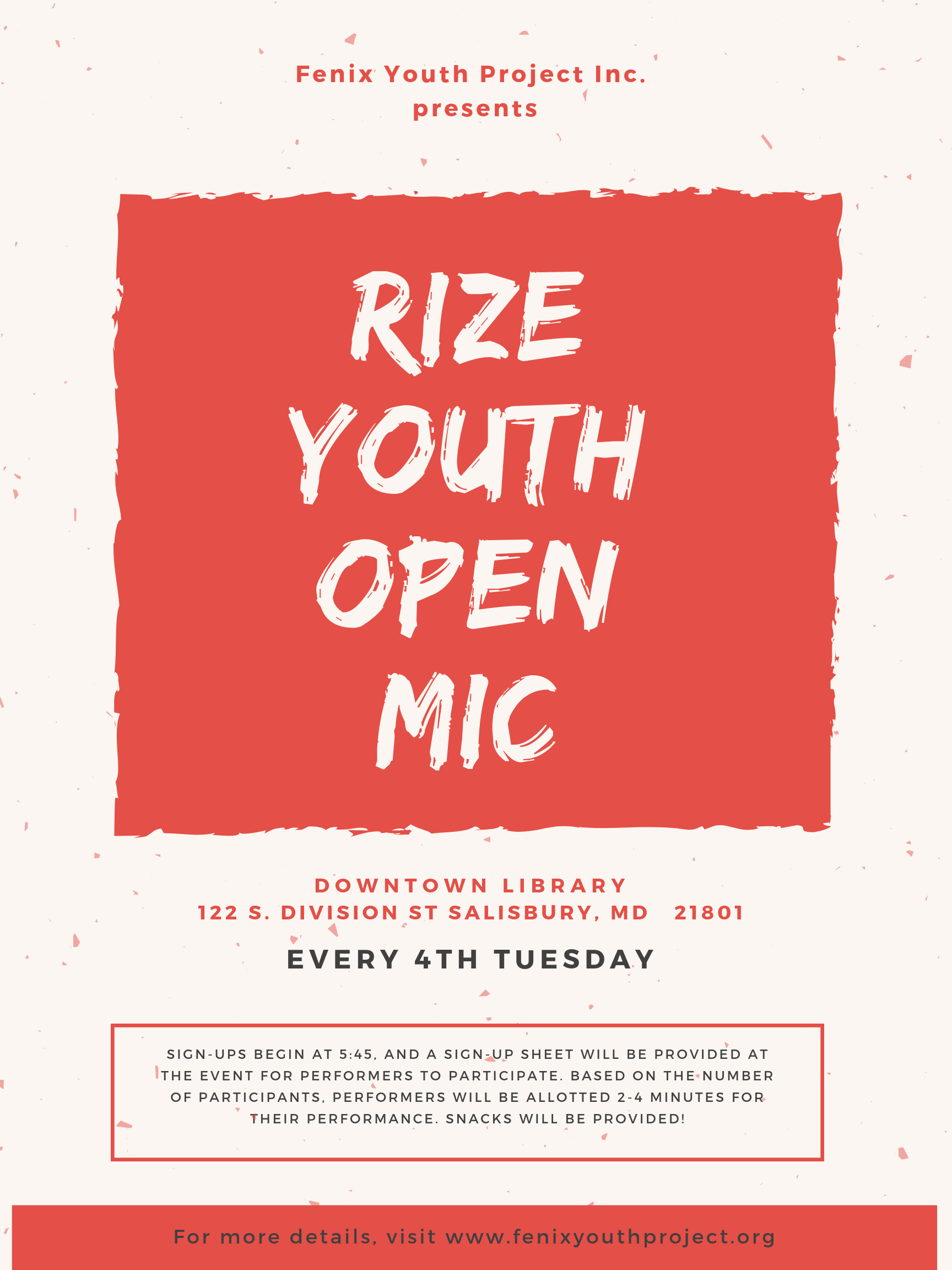 rize youth open mic.png