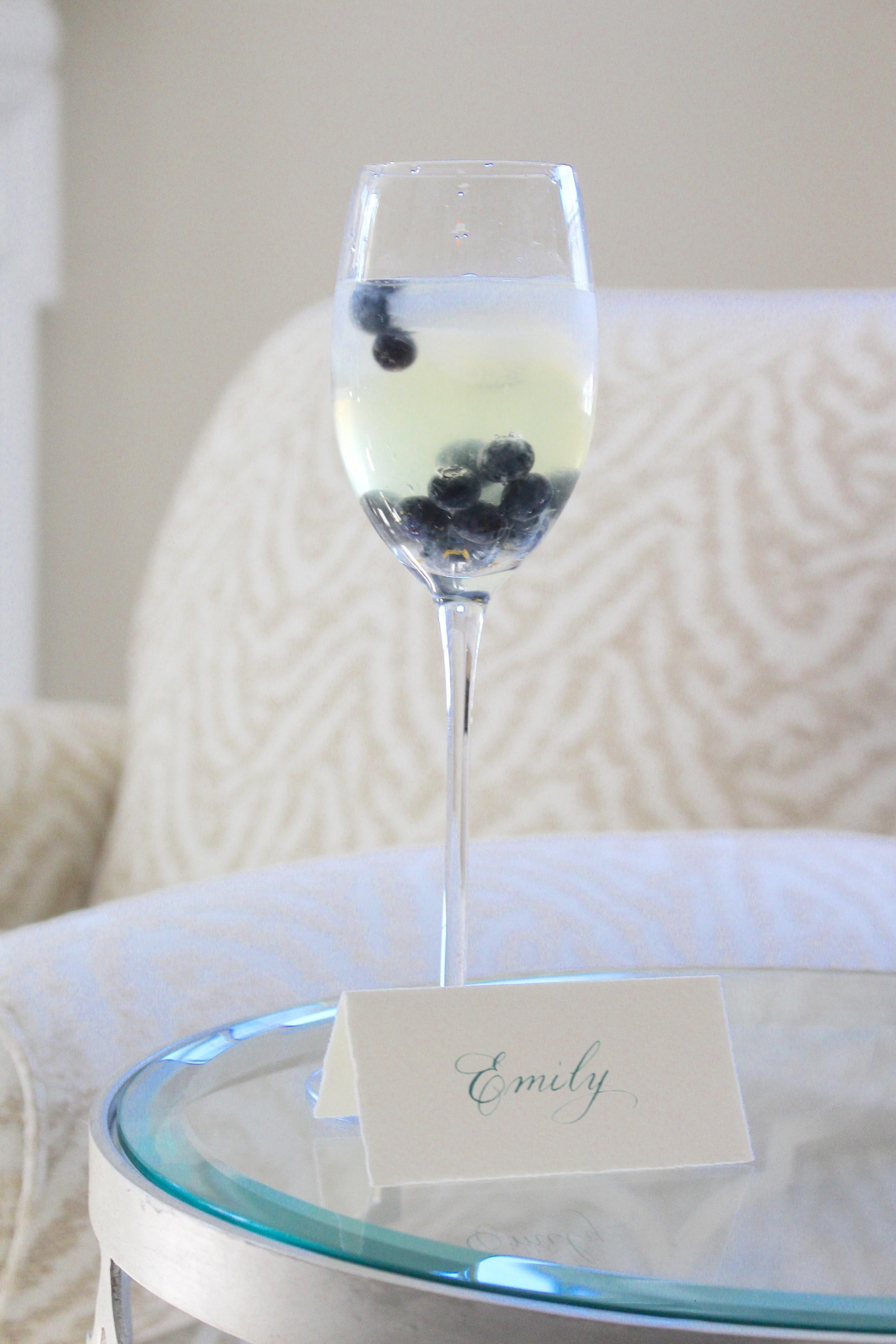 3 Welcome_Blueberry Sparkling Lemon Wine.jpg