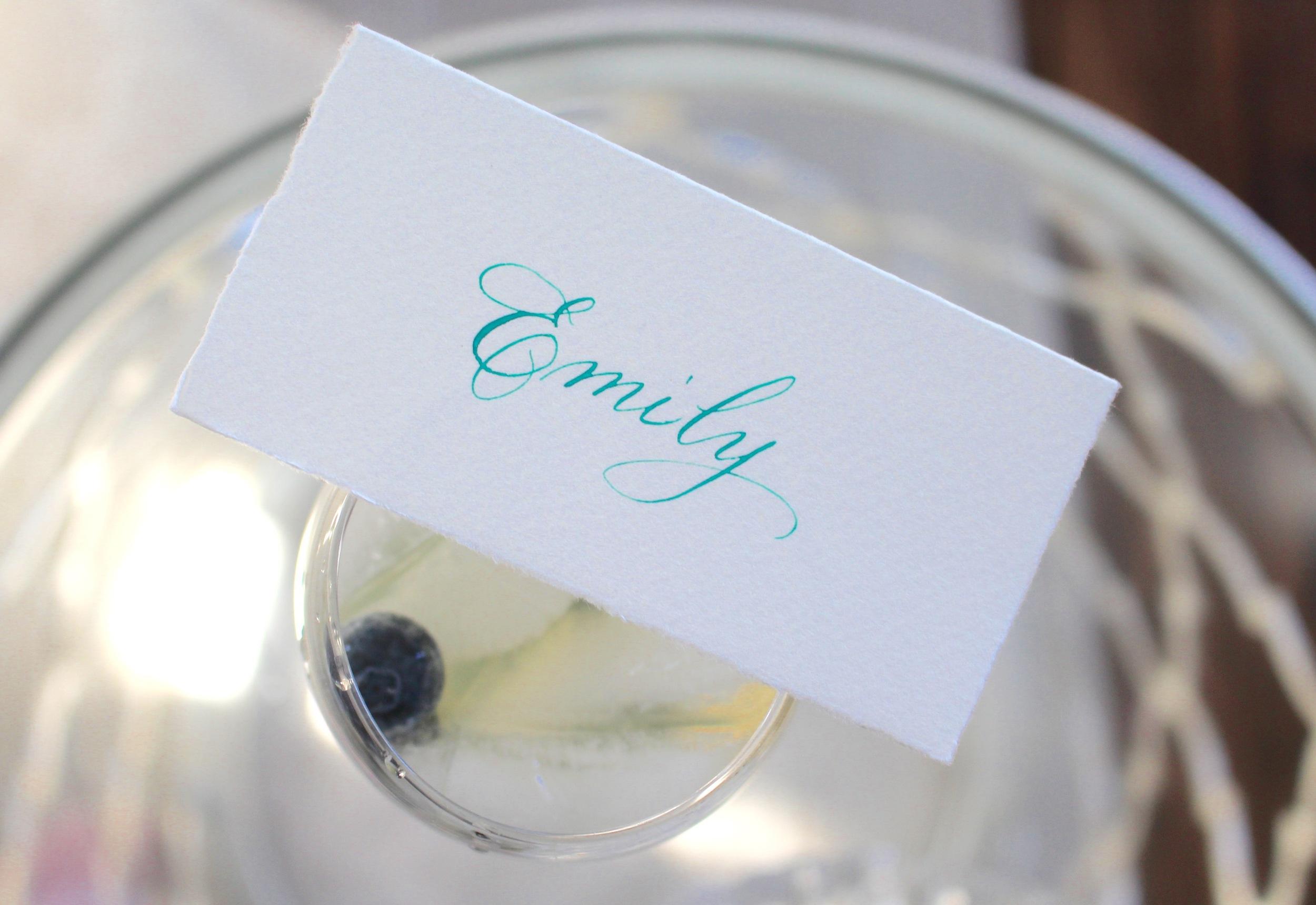 4 Welcome_Blueberry Sparkling Lemon Wine 2.jpg