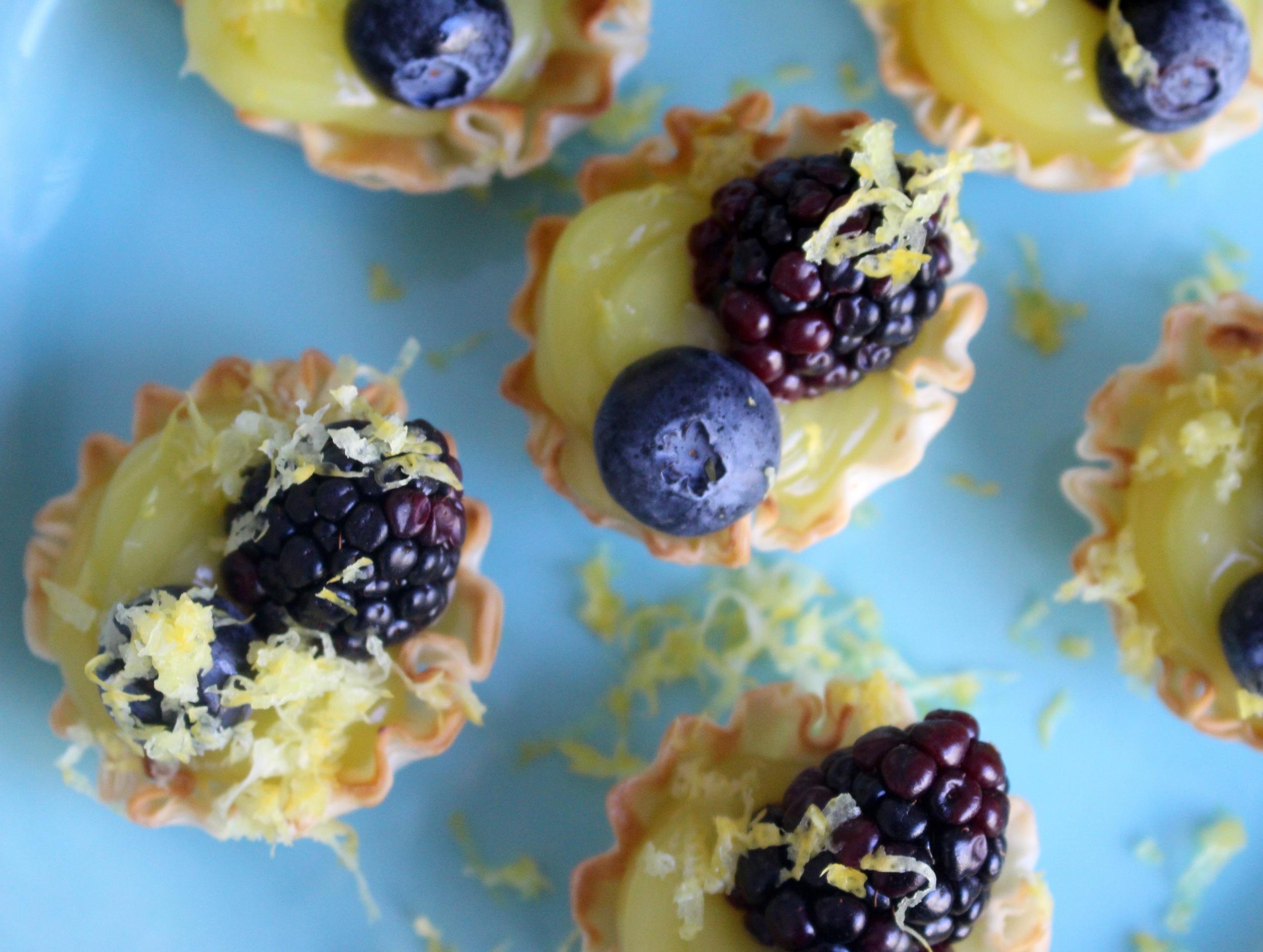 20 Dessert 3.jpg