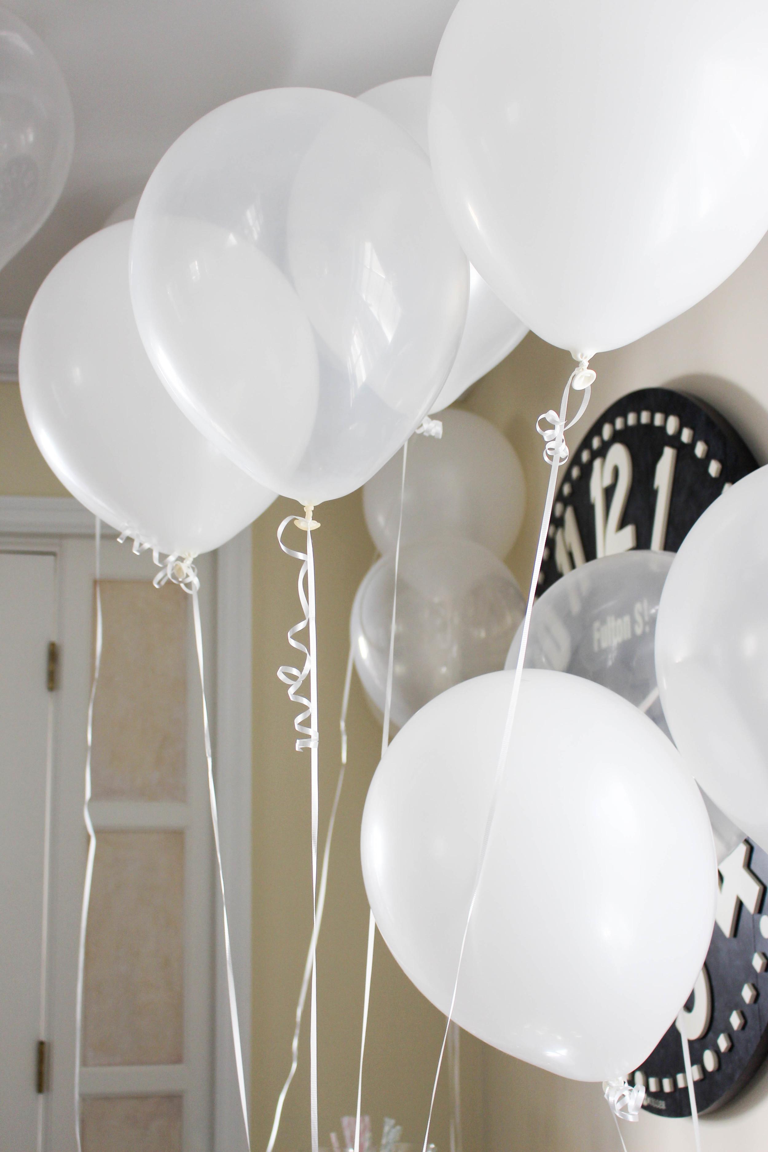 kentucky_derby_balloons_0416.jpg
