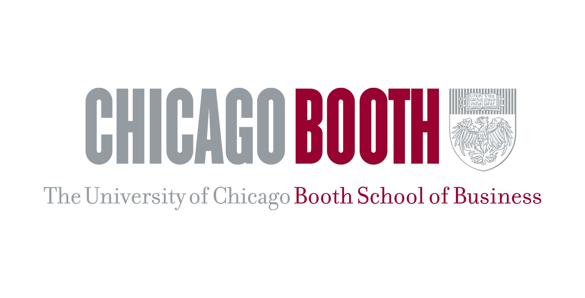 chicago-booth_logo.jpg