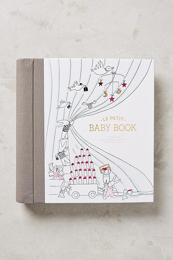 Le Petit Baby Book.jpeg