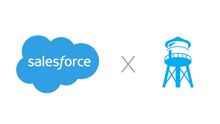 SalesforceXgravitytank_blog.png