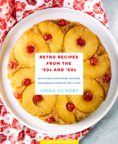 103-Cookbooks-Retro-Updated.jpeg