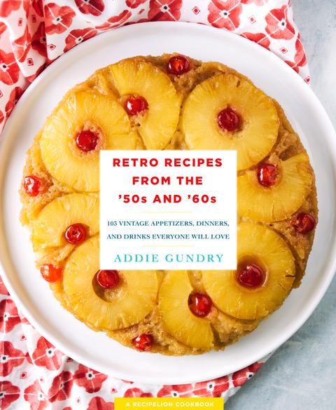 103-Cookbooks-Retro-Updated.jpeg