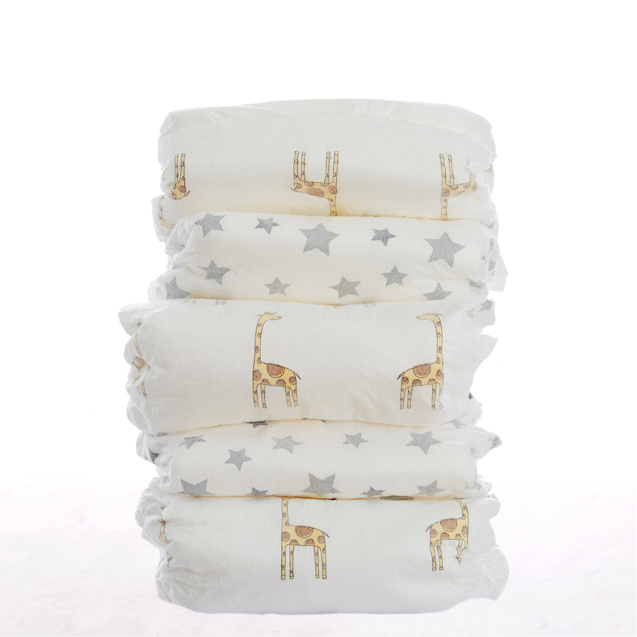 aaj-na1_4-disposable-soft-diaper-44ct-size1-giraffe-taylor.jpg