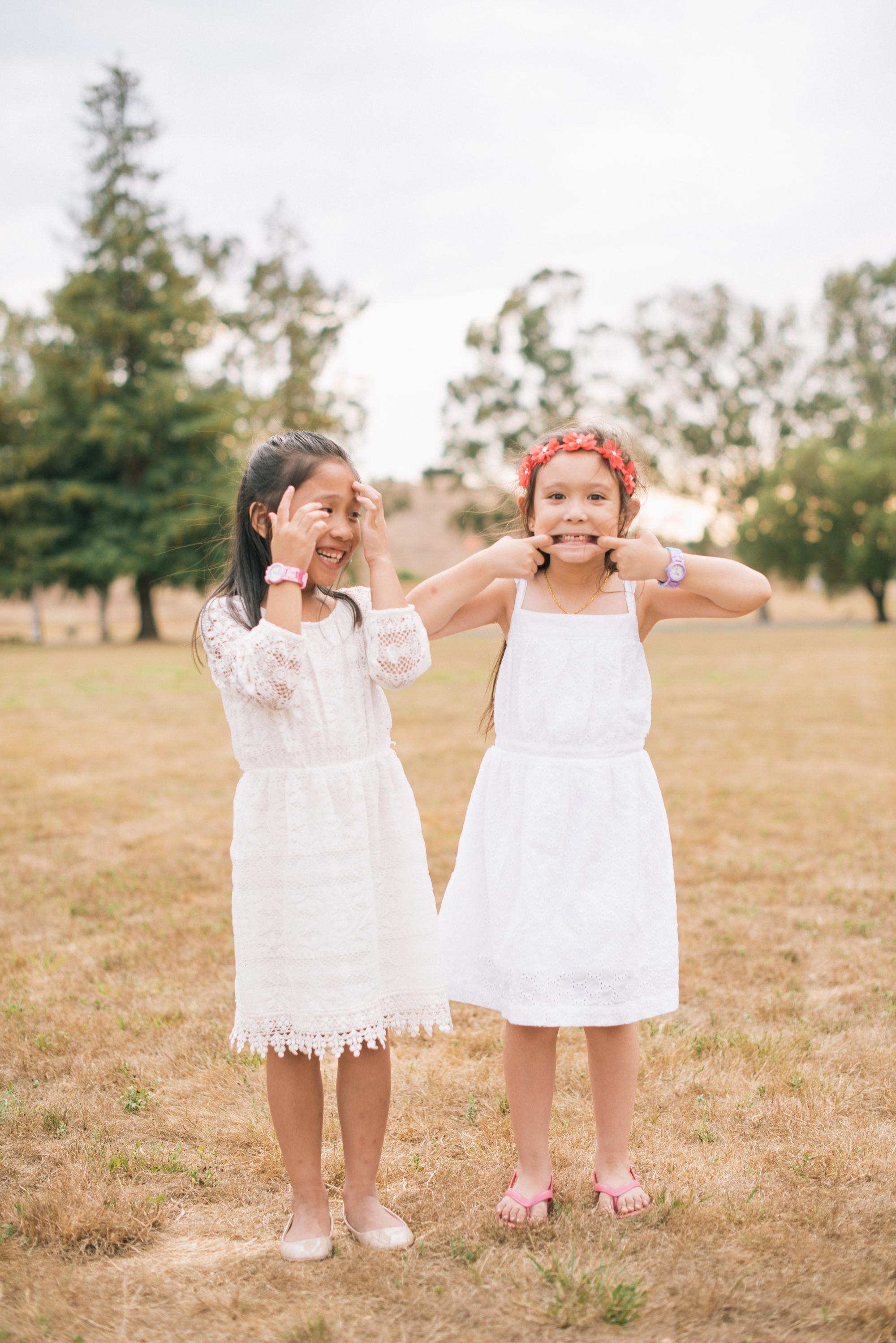melissademata.com | Family Photography