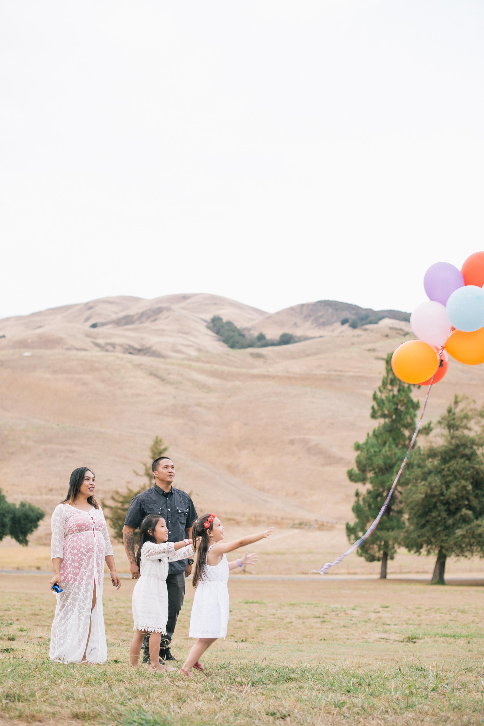 melissademata.com | Family Maternity Photography