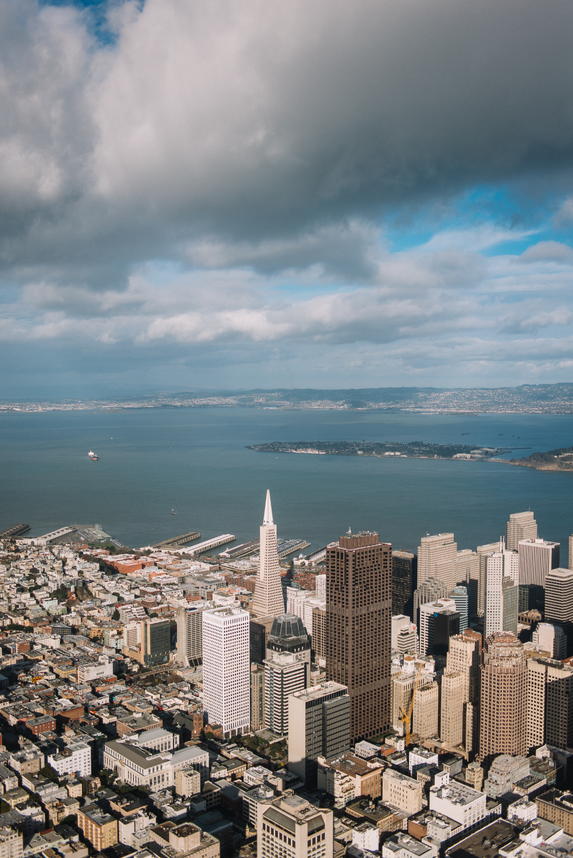 melissademata.com | #instameetHERE San Francisco
