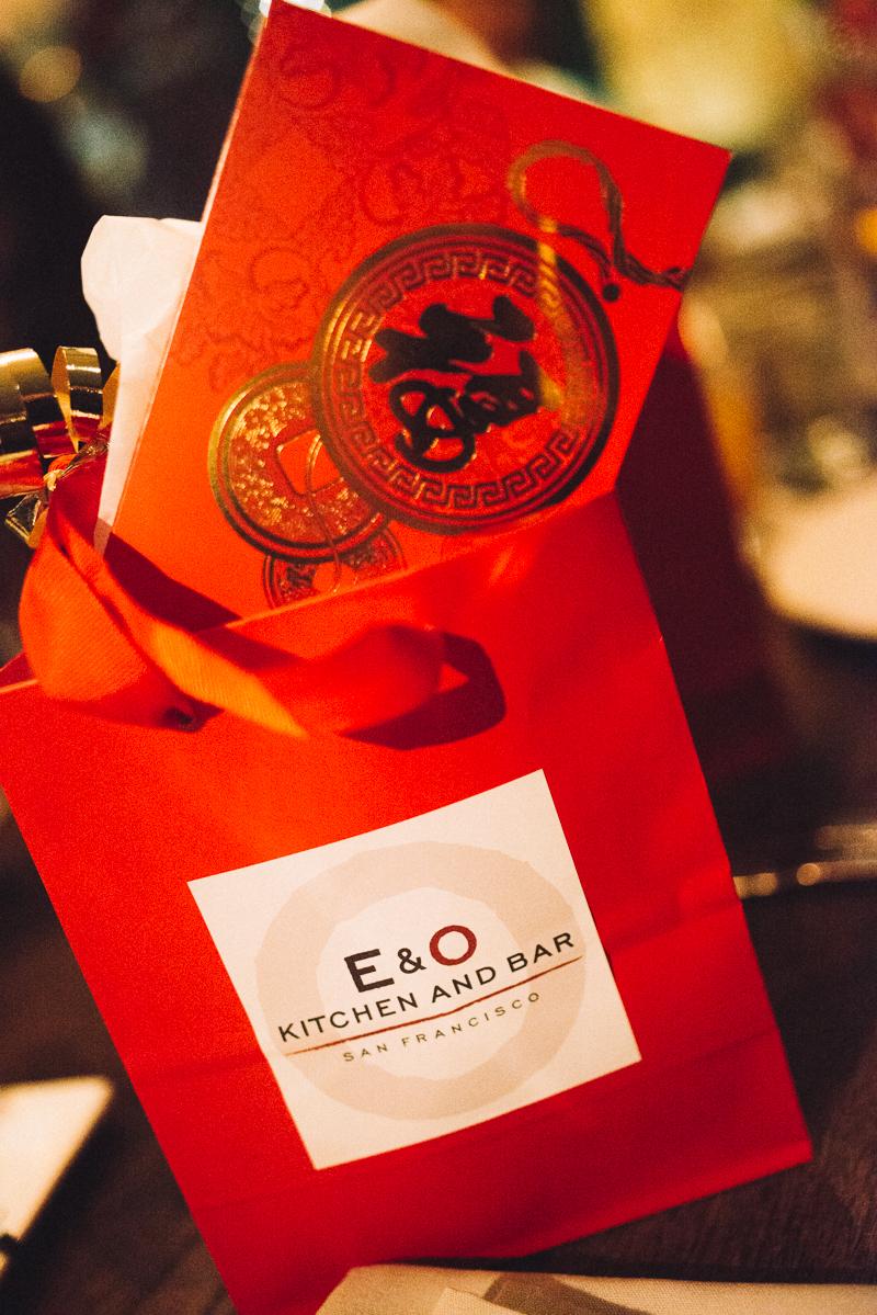 melissademata.com | E&O Kitchen and Bar