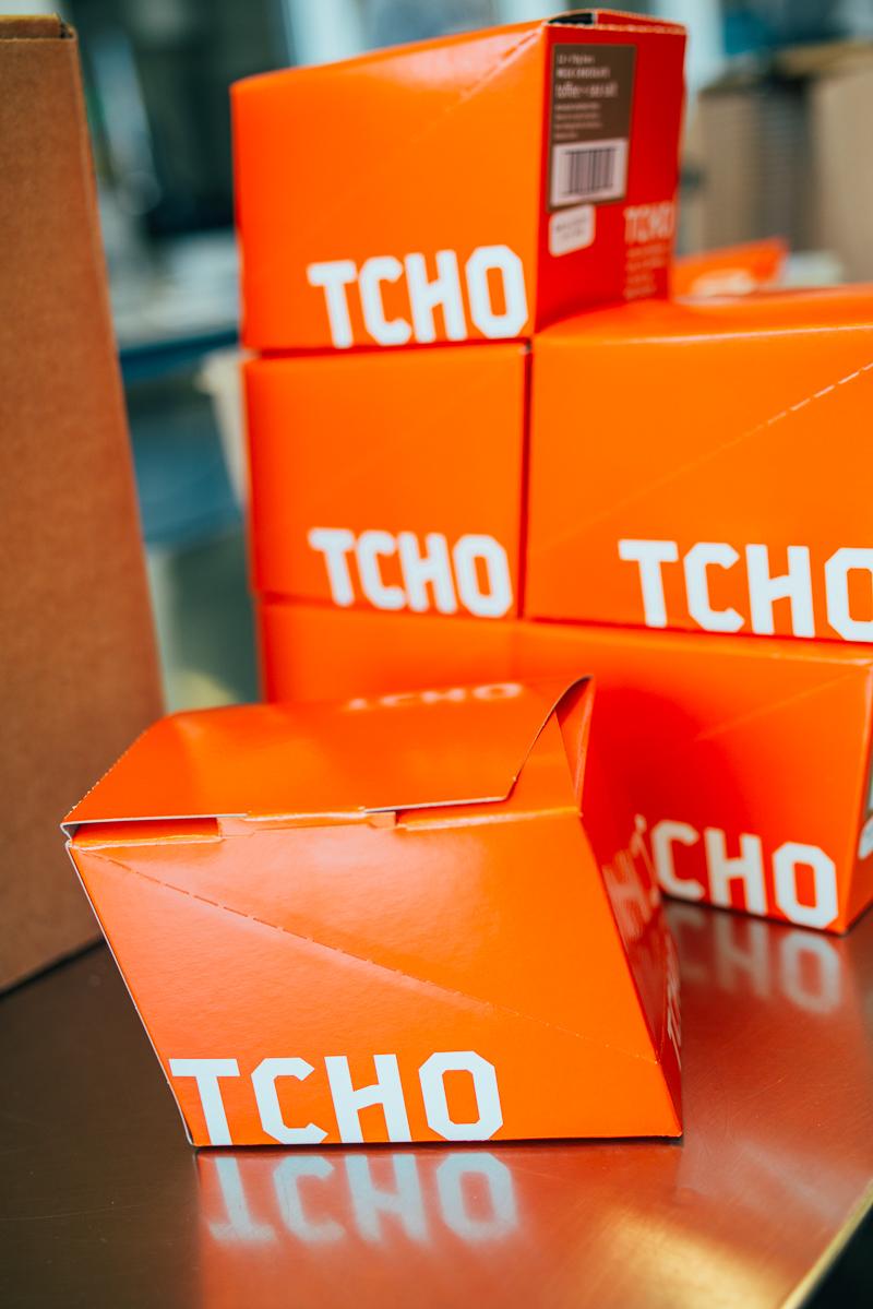 melissademata.com   TCHO Chocolate