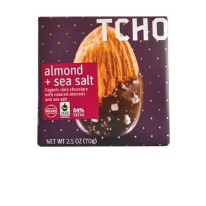 300x300_70g_almond_sea_salt.jpg
