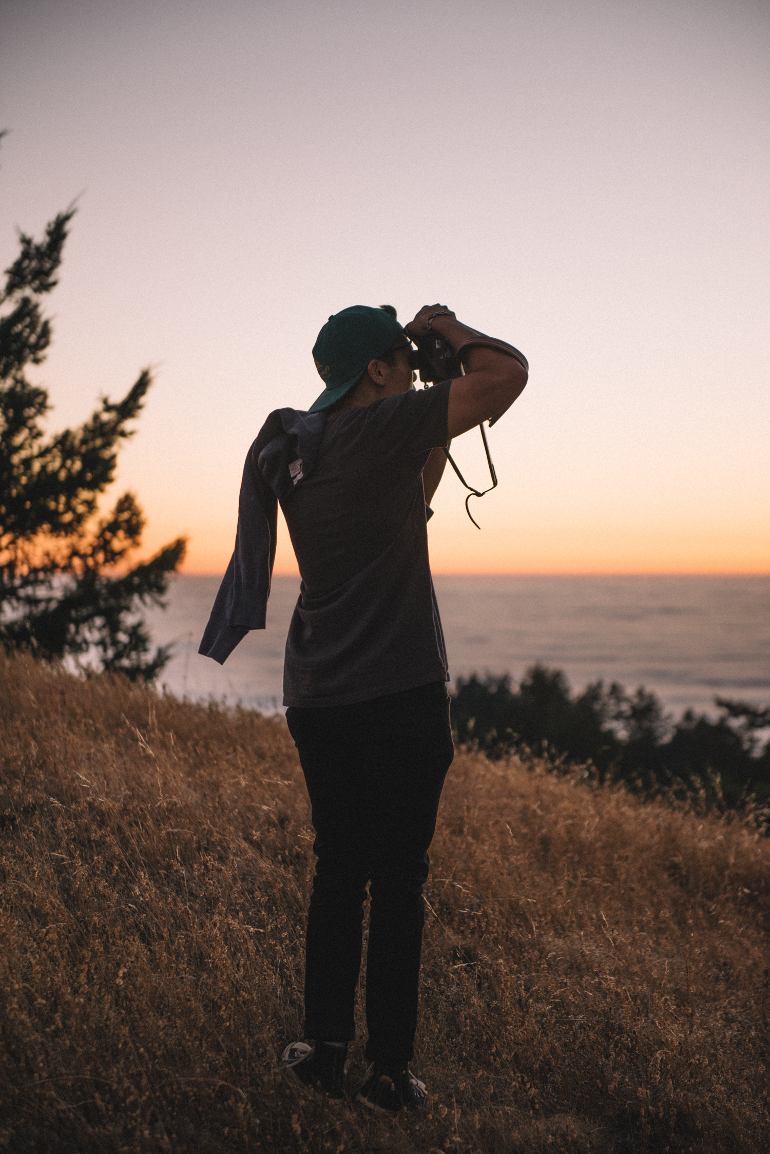 melissademata.com | Mt. Tam with Priime San Francisco