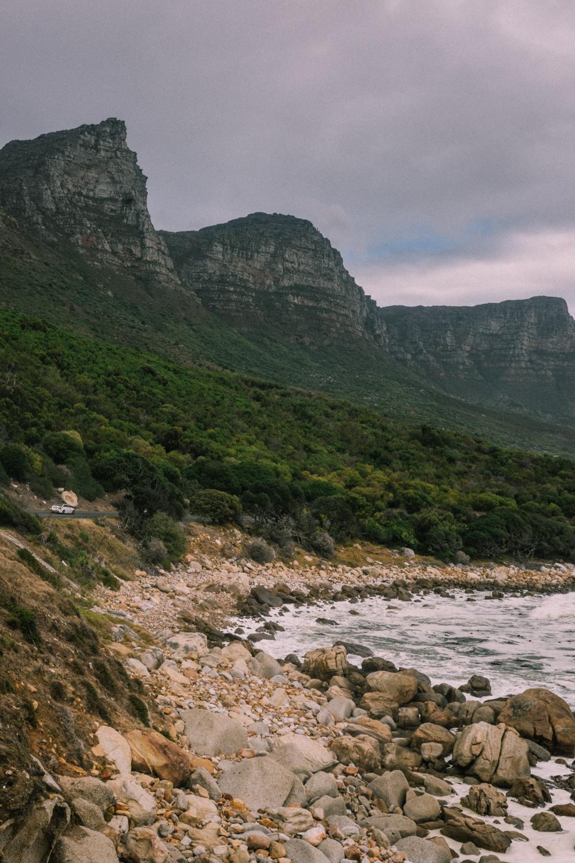 melissademata.com   Cape Town