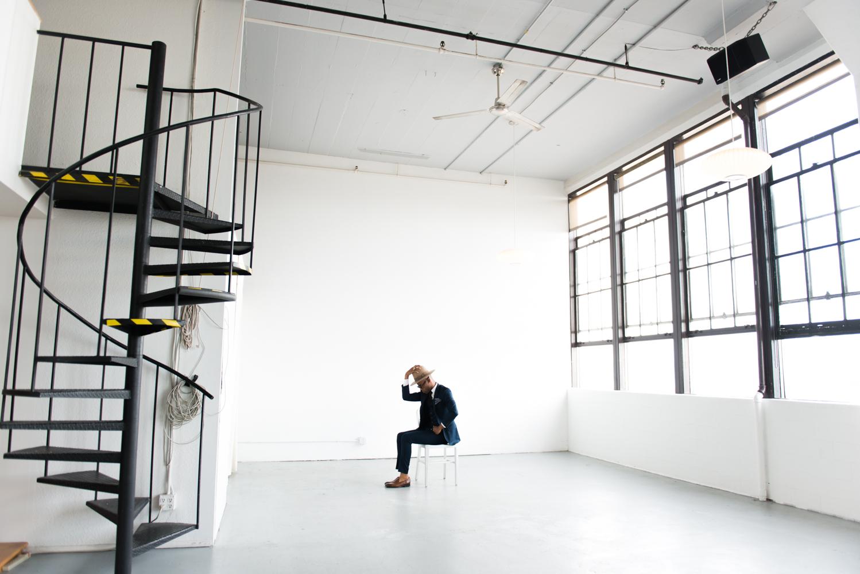 Natural Light Studio San Francisco - Peerspace