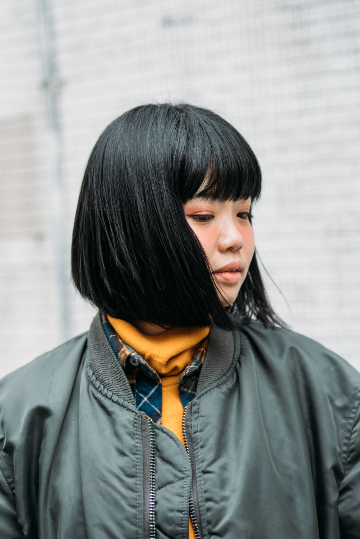 Mei-Mei | Melissa de Mata Photography