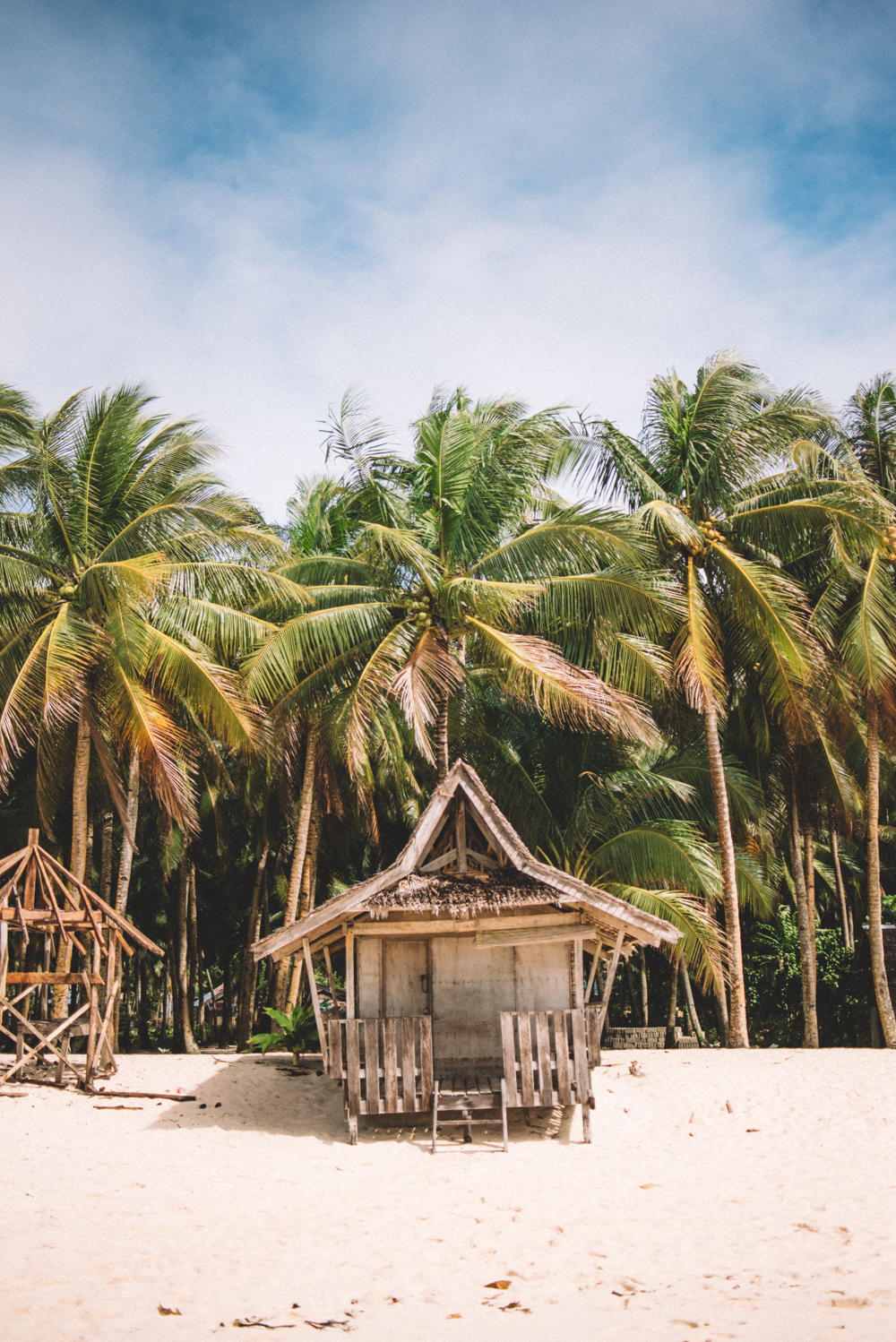Siargao Island, Philippines | Travel Photography by Melissa de Mata