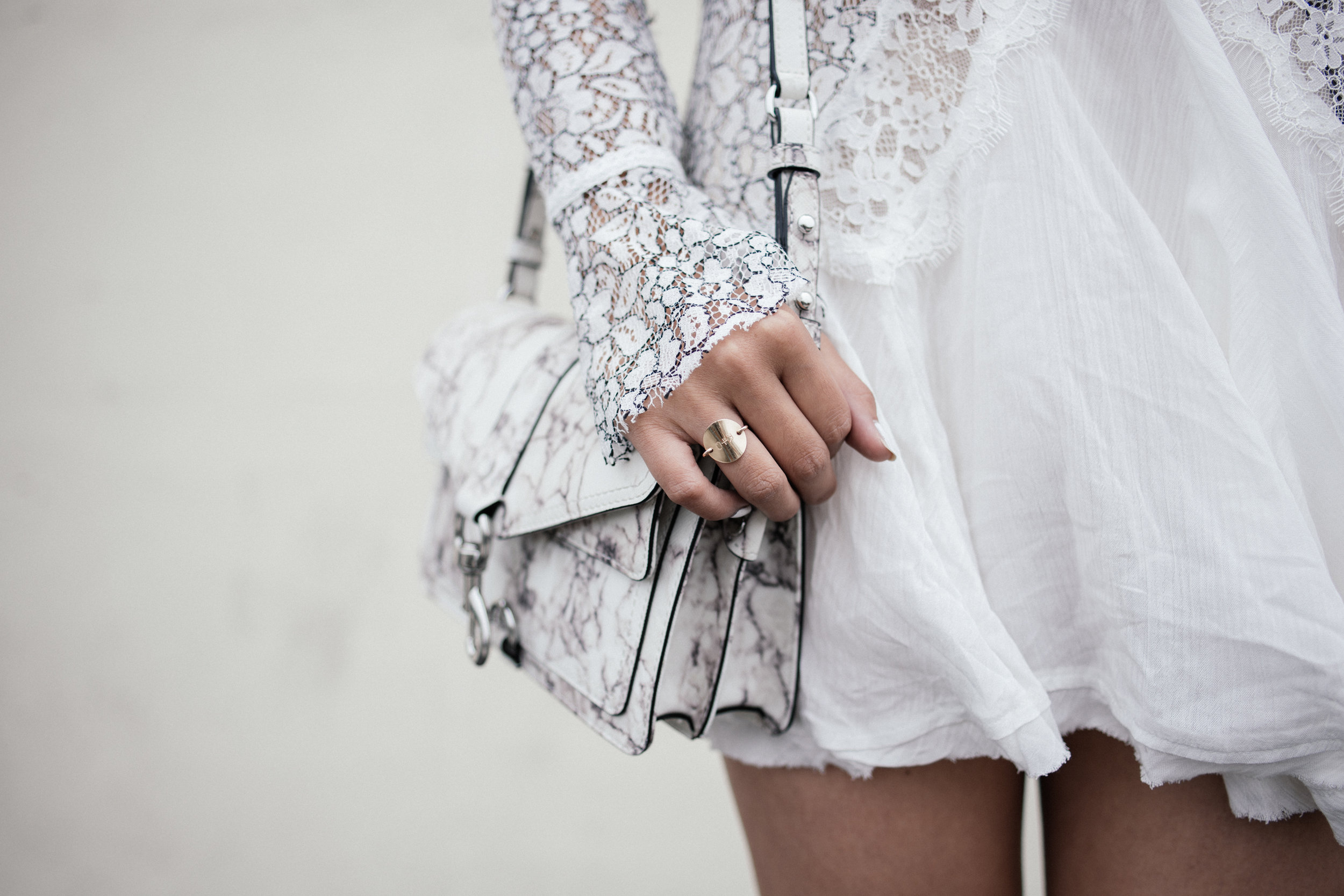 melissademataphoto-inspirafashion-lace-dress-12.jpg