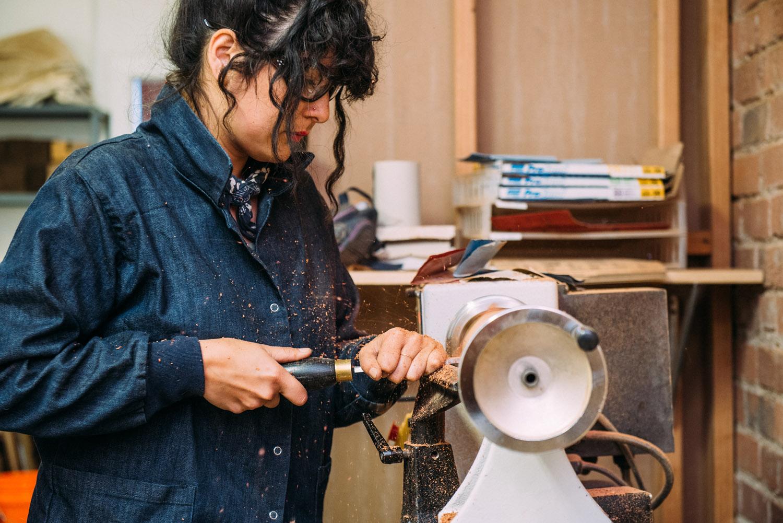 Melanie Abrantes Designs | Front + Main Blog by West Elm