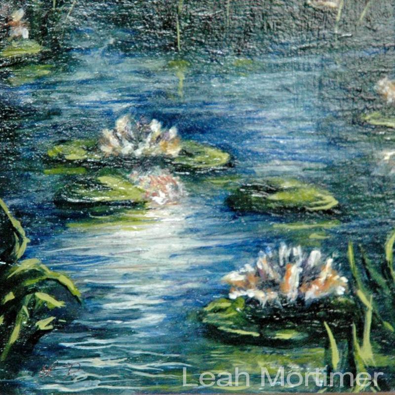 17-Paintings 080.JPG