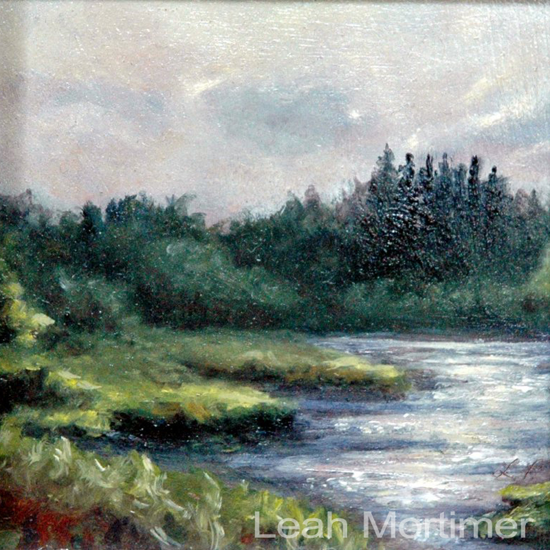 18-Paintings 082.JPG