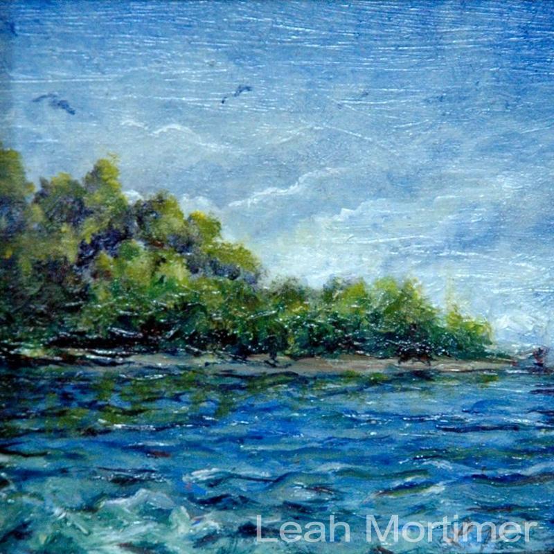 20-Paintings 084.JPG