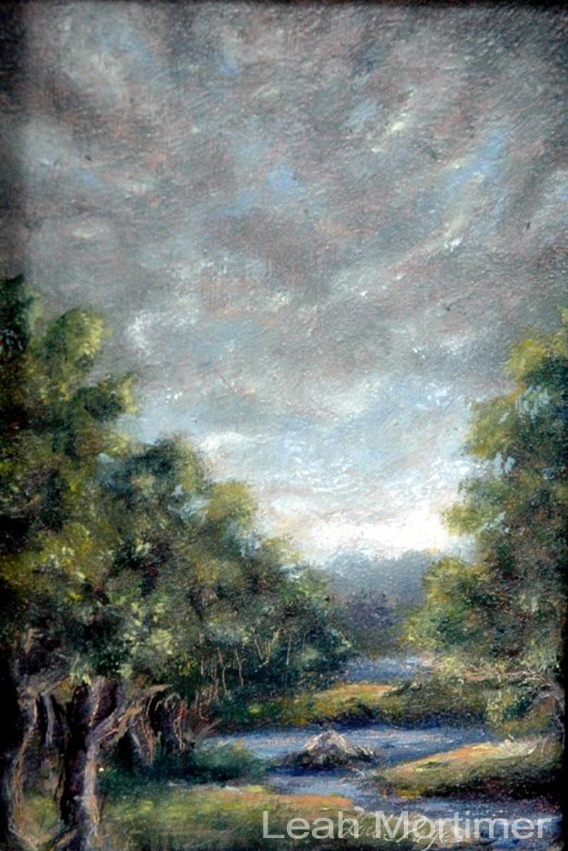 23-Paintings 089.JPG