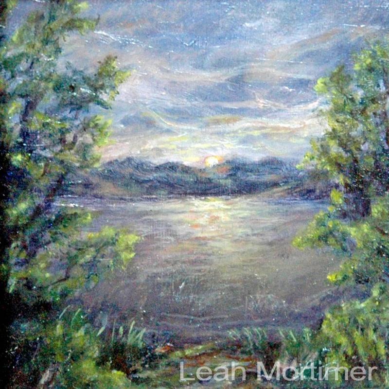 27-Paintings 093.JPG