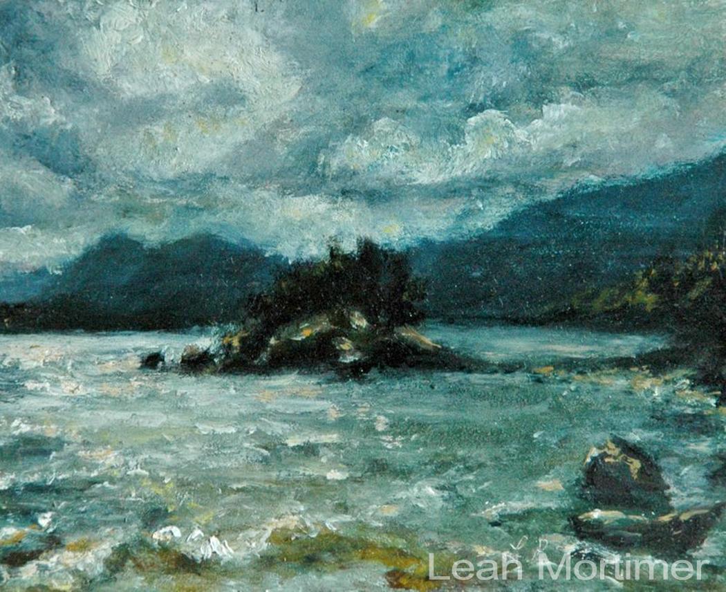 30-Paintings 097.JPG