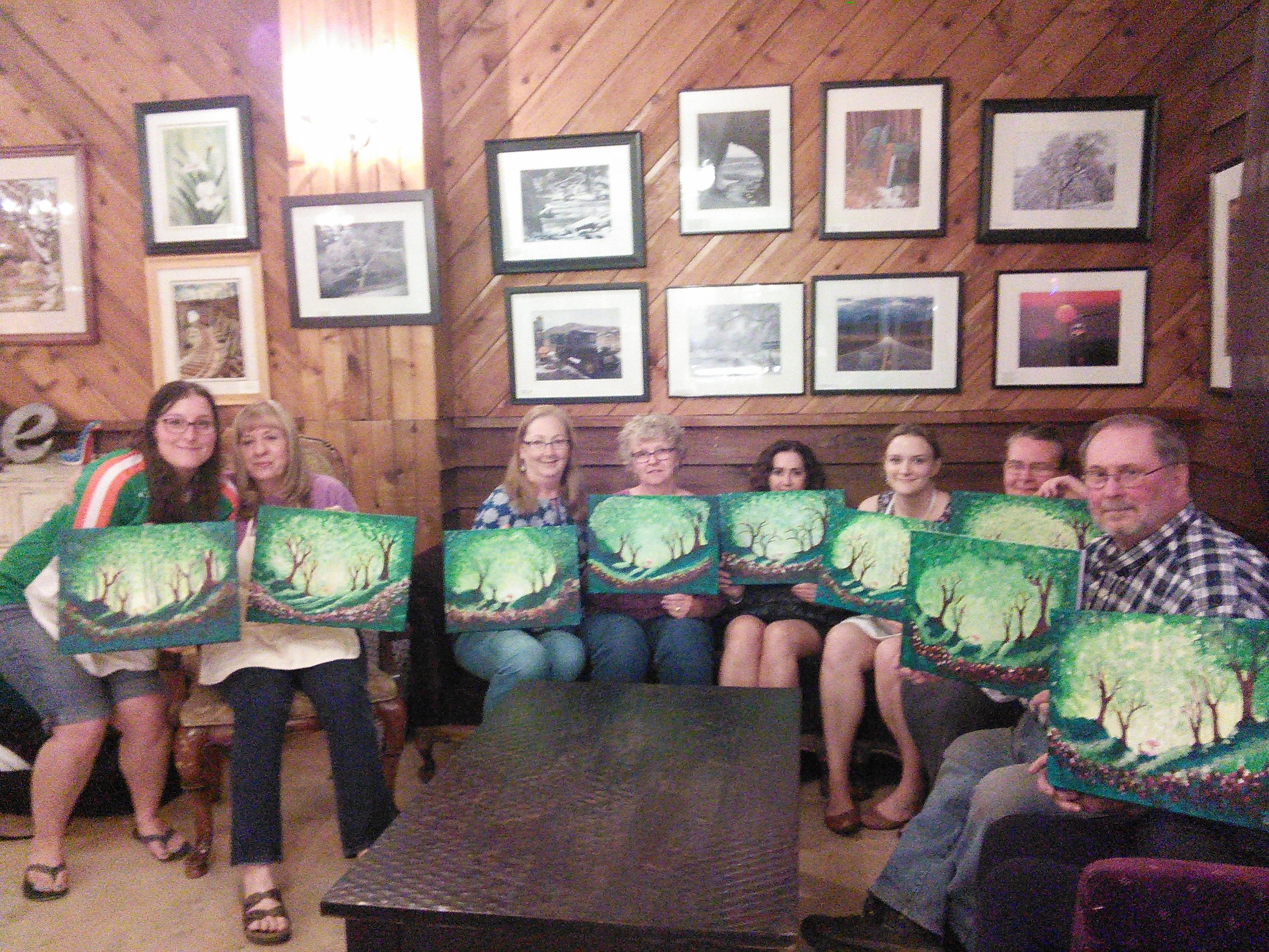 paint night 3.jpg