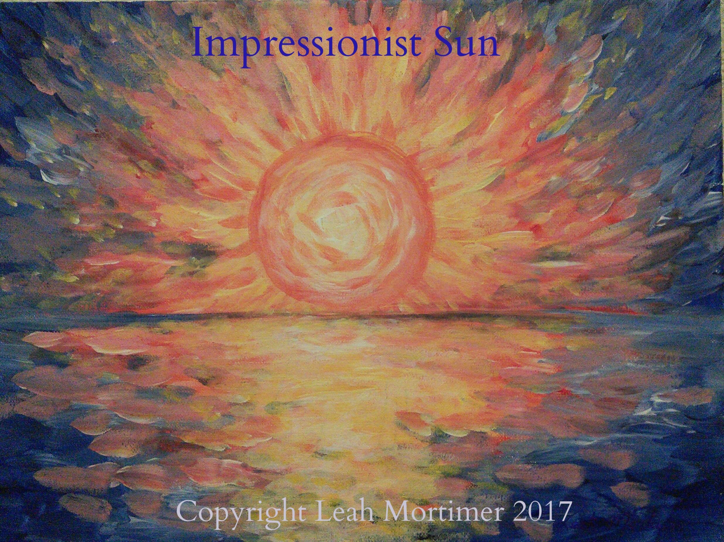 impressionist sun.jpg
