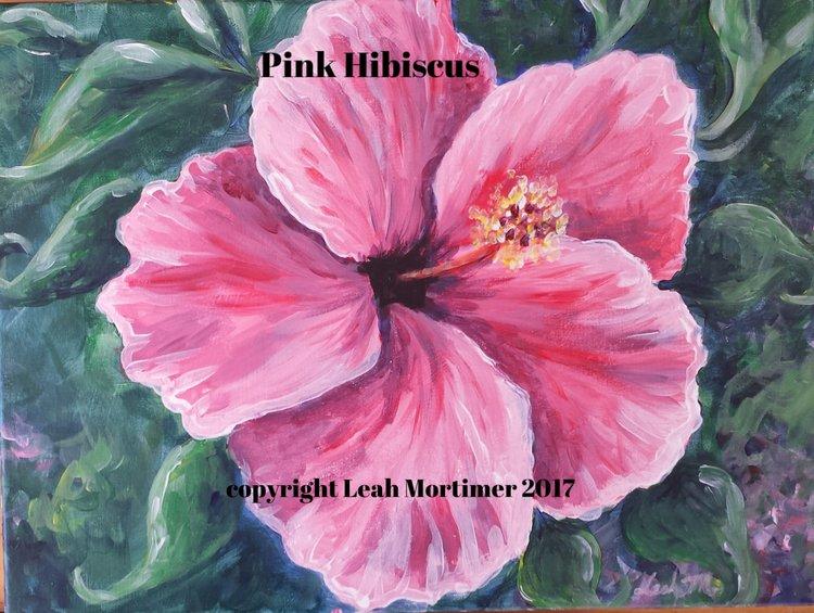 pink+hibiscus copyright.jpg