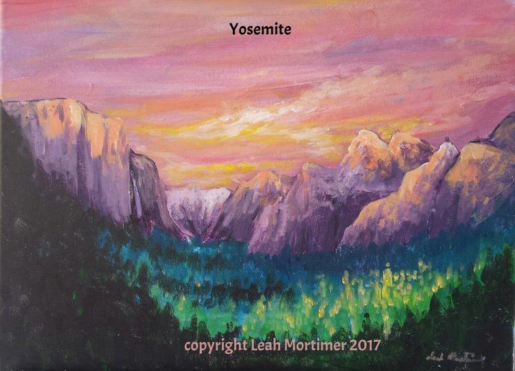 yosemite copyright.jpg