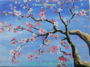 cherry blossoms copy.jpg