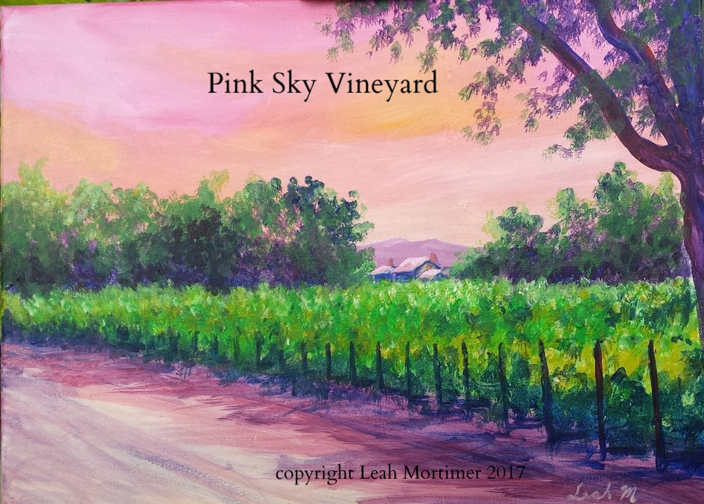 pink sky.jpg